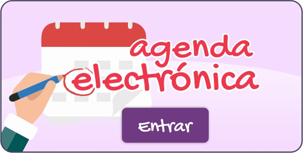 agenda electronica