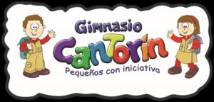 logotipo_gimnasio_cantorin