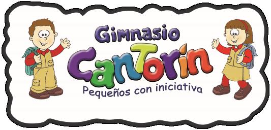 Gimnasio Cantorin