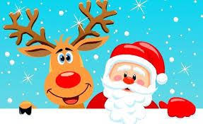curso de navidad